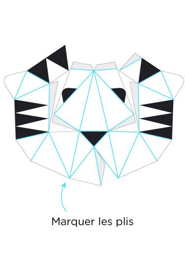 04-masques-schema-papiertigre