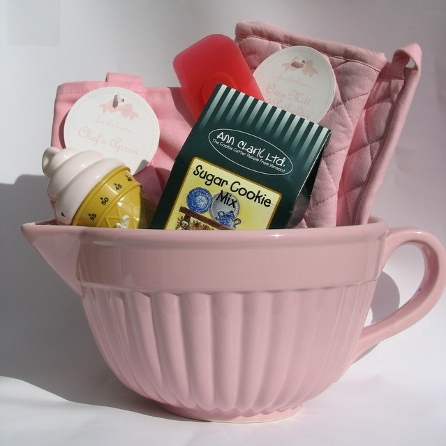 237 best Gift Baskets images on Pinterest | Gifts, Breakfast and ...