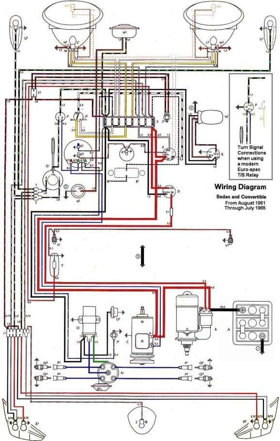 16 Beetle Engine Wiring Diagram Motor De Vocho Motor Vocho Curso De Mecanica Automotriz