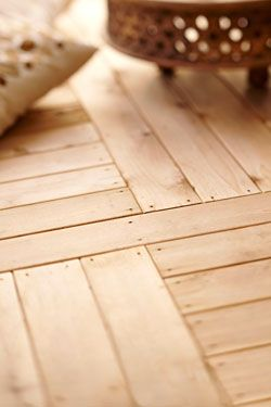 25+ best ideas about Deck sealer on Pinterest | Best deck sealer, Deck railing design and ...