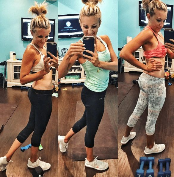 82 best 21 Day Fix Extreme images on Pinterest   21 day ...