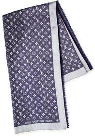 Louis Vuitton Scarf/Wrap
