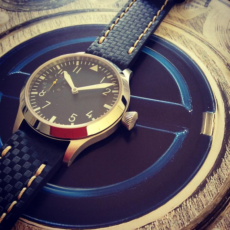 #watch #australia #pilot #luxury #wristwatch #gold #mechanicalwatch #eta #certa #Melbourne #handwinding #watchmaker #aviation #aviator #flieger #pilotwatch #leather #fashion #design #handmade #WW2 #time #watches #startup #certaaustralia #steel #certaaustraliawatches #pilotenuhr #uhren #fliegeruhr