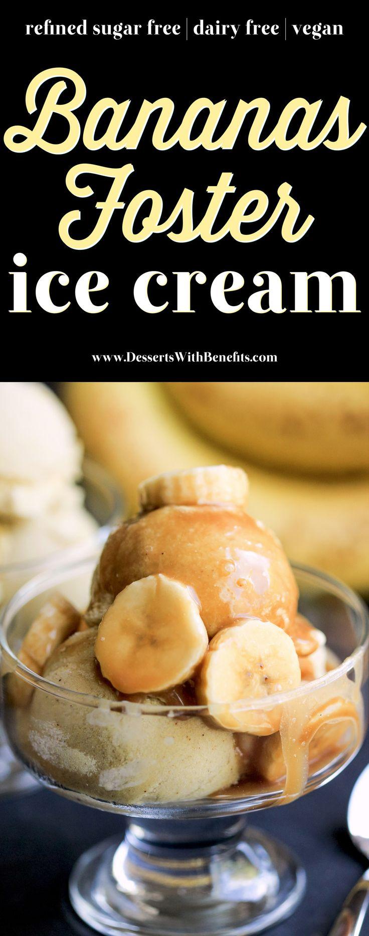1191 best Indulgent and Decadent Dessert Recipes images on ...