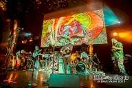 Jerry Garcia Tribute - Steve Kimock Live at Jam Cuise 13 - Pantheon Theater on 2015-01-07 - Schoeps cmc65xt