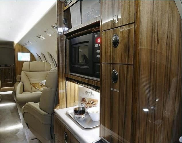 Hire corporate & private jet charter services at Acjcentres in Brisbane, Australia. Book your aircraft charter today for your business or leisure.