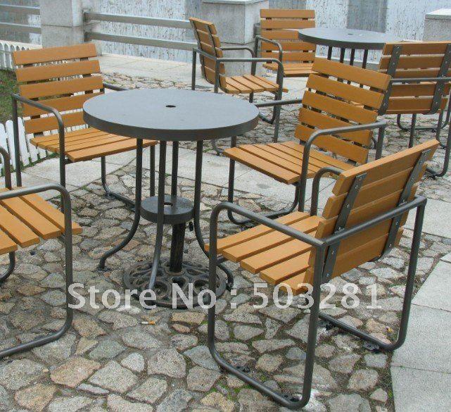 wooden patio furniture furniture public patio furniture wooden furniture