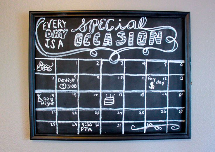 Calendar Sheet Rubber : Best cookies rubber stamping images on pinterest