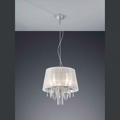 https://www.lampen-leuchtenhaus.ch/products/de/haengelampen/haengeleuchte-mit-dekorativem-behang-schirm-in-organza-stoff.html