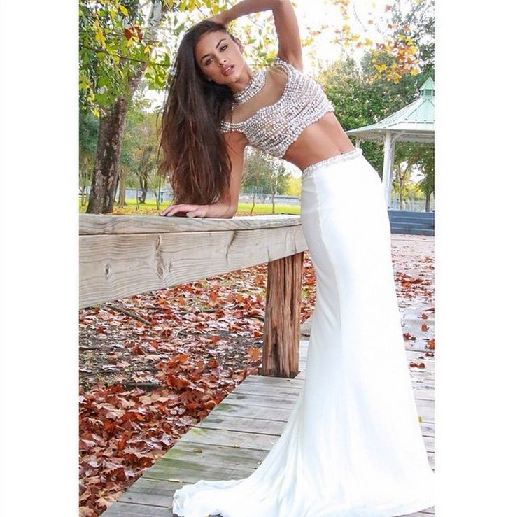 birney asian personals There are thousands of men and women looking for love or friendship in birney, wyoming our free online dating site & mobile apps birney asian dating | birney.