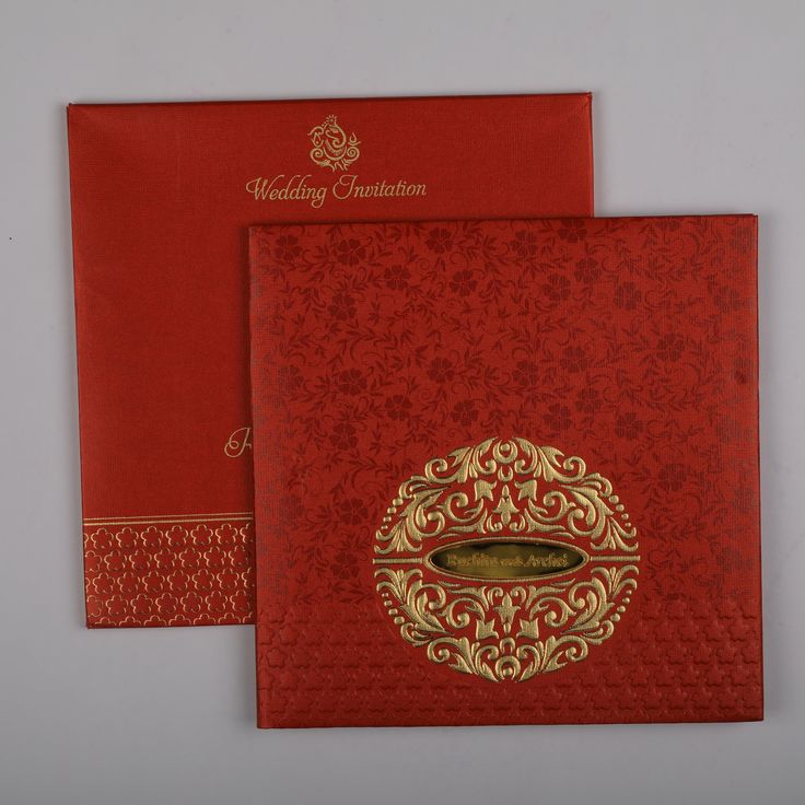 wedding cards with price in chennai%0A Find this Pin and more on Wedding Cards by menakacard