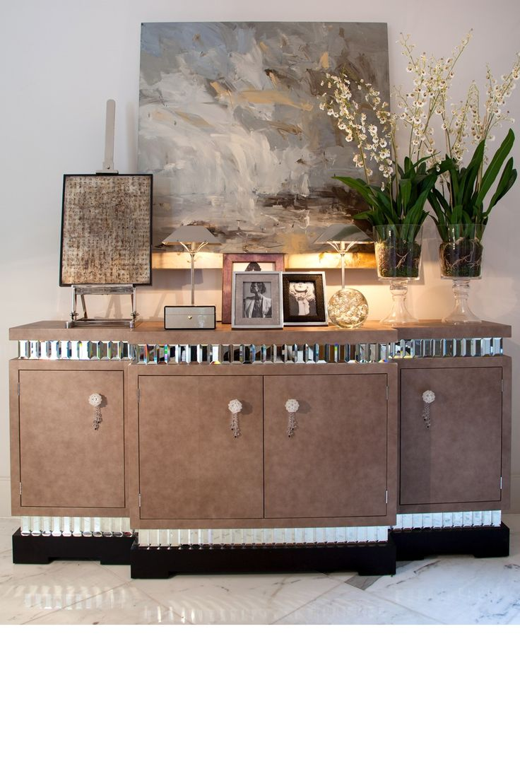 1000+ images about BUFFET_chest of drawers on Pinterest