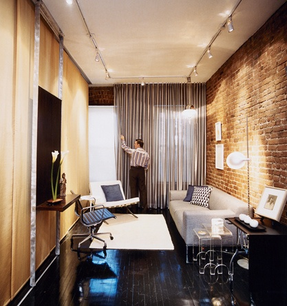 Furniture Design Living Room 2014 narrow living room design ideas - creditrestore