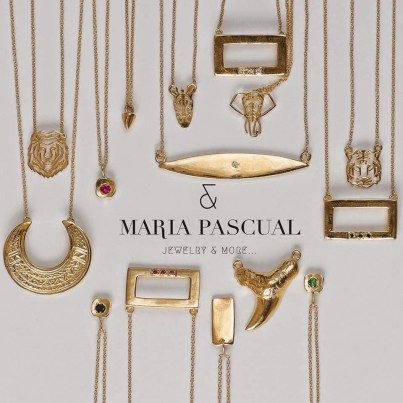 maria-pascual-joyas