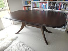 Dining Tables For Sale In New Zealand Buy And Sell On Trade Me