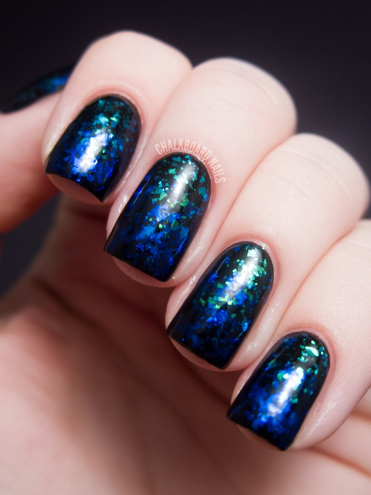 136 best nail art inspiration images on pinterest original art manicures and nail polish. Black Bedroom Furniture Sets. Home Design Ideas