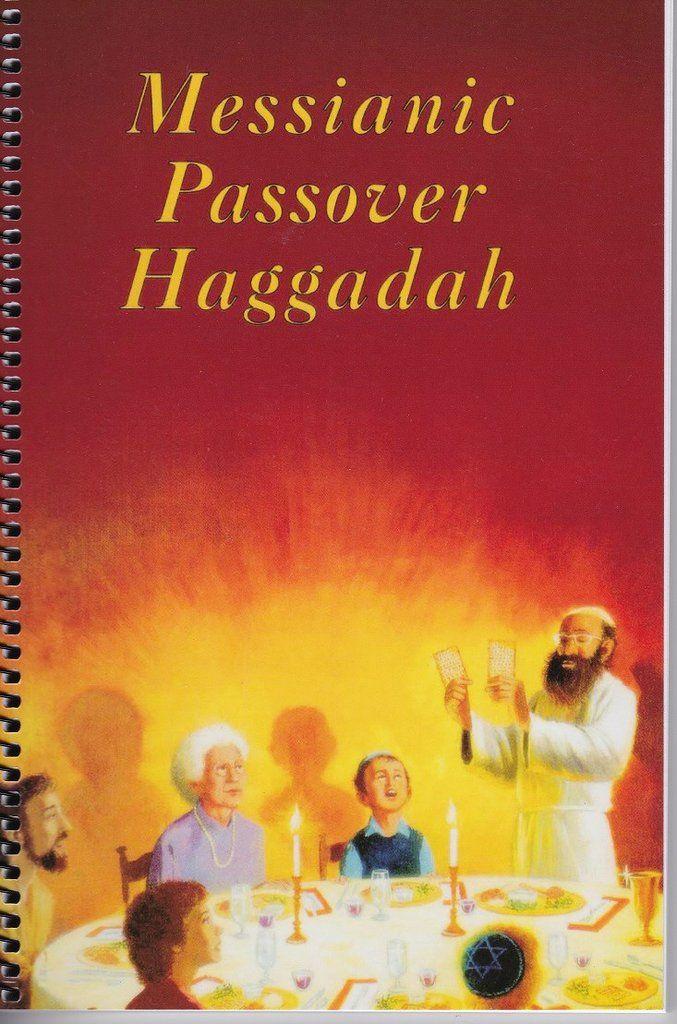 Lyric passover songs lyrics : The 25+ best Passover haggadah ideas on Pinterest   Happy passover ...