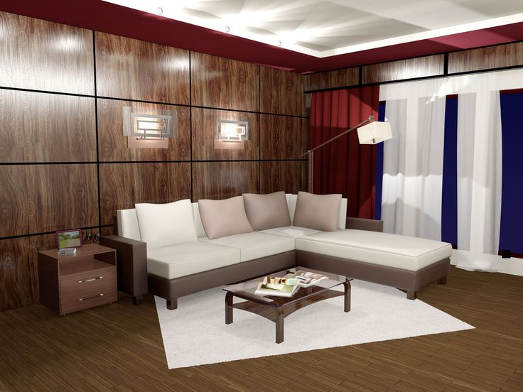 Pride Interiors Is One Of Classic The Best Interior Designers In Hyderabad
