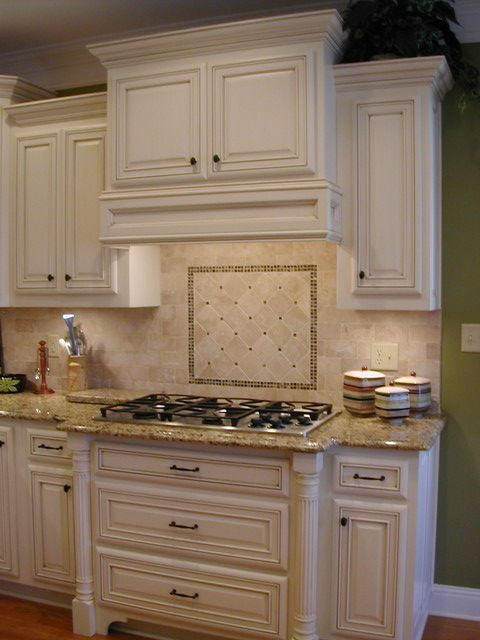 Vent Hood Disguised Kitchens In 2018 Pinterest Kitchen Hoods And