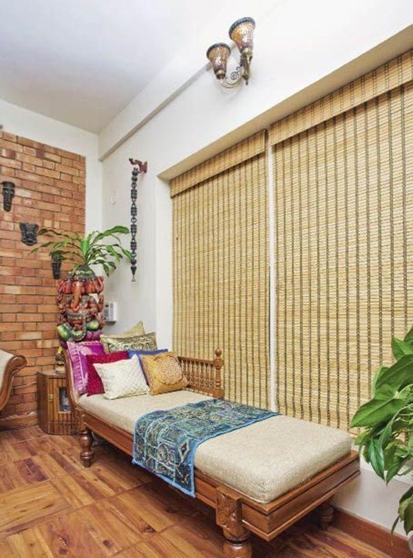 ETHNIC DECOR IDEAS FOR YOUR HOME31