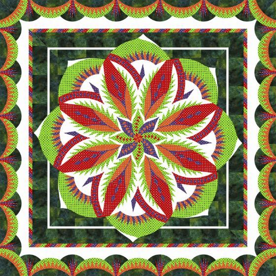 937 Best Judy Niemeyer Quilts Images On Pinterest Paper