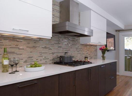 nobilia küchenplaner eintrag bild oder aebdebaaabbce javier remodeling jpg