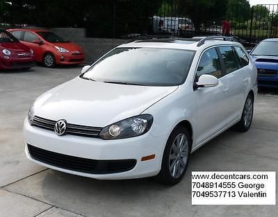 awesome 2012 Volkswagen Jetta - For Sale View more at http://shipperscentral.com/wp/product/2012-volkswagen-jetta-for-sale-3/