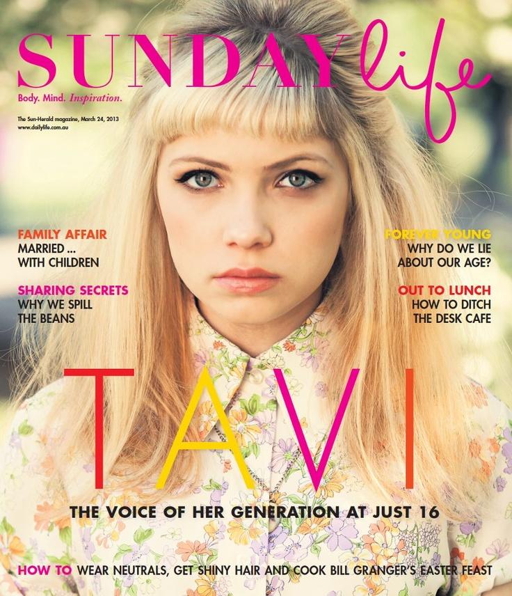 92 best Favourite Covers images on Pinterest Magazine covers - magazine editor job description