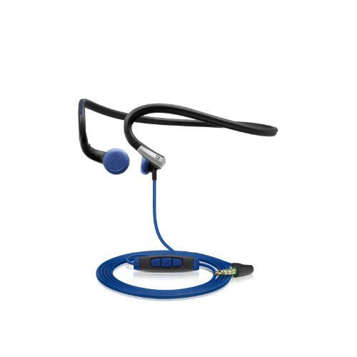 http://pins.getfit2gethealthy.com/pinnable-post/sennheiser-pmx-685i-adidas-sports-in-ear-neckband-headphones-black/ The Sennheiser sports range is targeted at the sportsmen/sportswomen who are truly passionate about their sports and music.