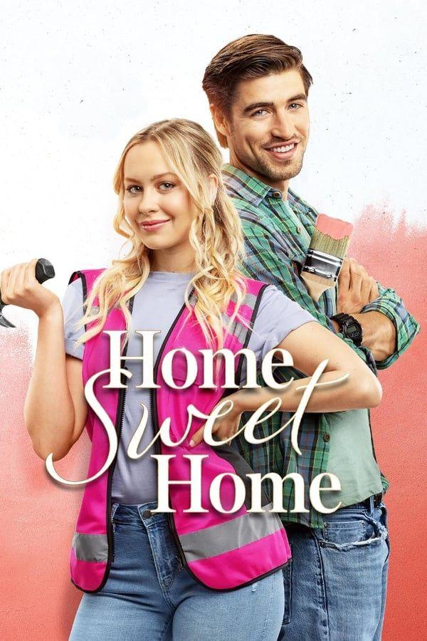 Home Sweet Home Film Complet En Ligne Free Original 2020 Streaming Vf