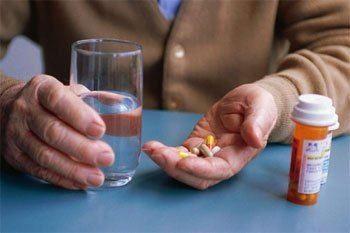 Những cần biết khi uống thuốc viên