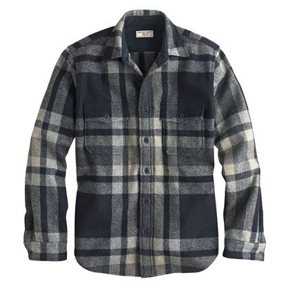 1000  images about The Closet on Pinterest | Wool Camo shirts and