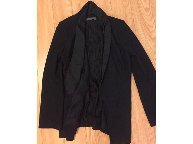 women jackets 20 per item nov 4  1 day sale - Clothing - Buffalo - New York - announcement-78217