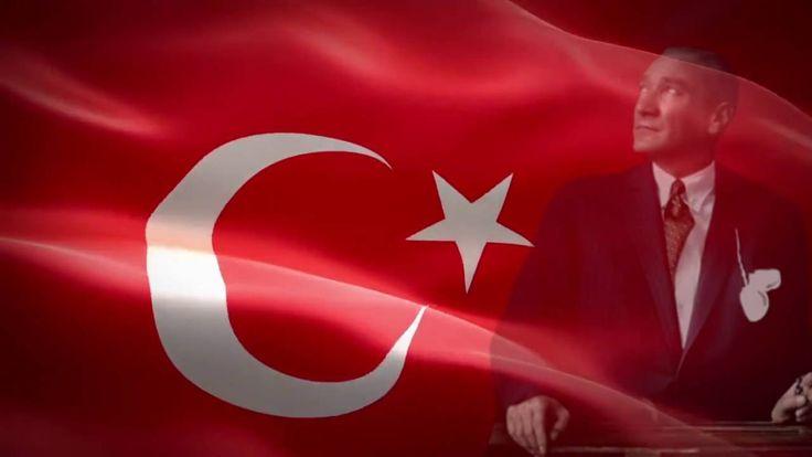 !                  -                     İstiklal Marşı'mız             ...