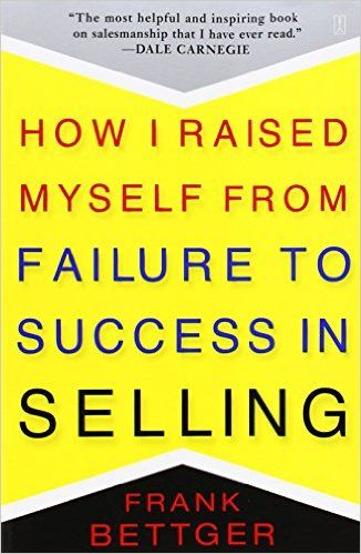 33 best best thebooks images on pinterest how i raised myself from failure to success in selling subscribe here and now fandeluxe Images