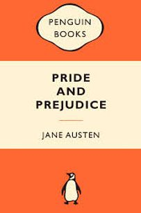 main conflict of pride and prejudice Here is a review of pride and prejudice  the conflict between elizabeth and darcy fits neatly into the larger social conflict of fitting women--human beings--into .