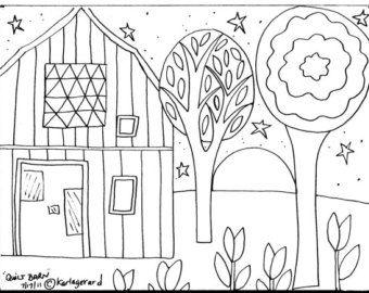 BLUE BIRD - auteursrechtelijk beschermd * U krijgt: RUG aansluiten papieren patroon & 4 x 5 kleur foto van origineel schilderij * Deze papieren patroon is gebaseerd op een van mijn schilderijen en komt gedrukt op papier, 15 x 19, geschatte grootte van de afbeelding. Het kan worden uitgebreid of ingekrompen (toestemming slip inbegrepen) voor eenmalige persoonlijk gebruik voor verslaafd tapijten, penny tapijten, stoffen, punch naald, borduurwerk, crewelwork, naald werken, Quilten en andere…