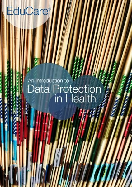 An Introduction to Data Protection in Health is a concise programme that explains the fundamentals of Data Protection Act 1998, including its overarching principles and what organisations must do to comply with them.