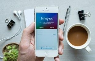 Everything You Need to Know About The Instagram Update