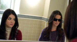 Do you remember this part? | Pretty Little Liars  #Episode19APersonOfInterest