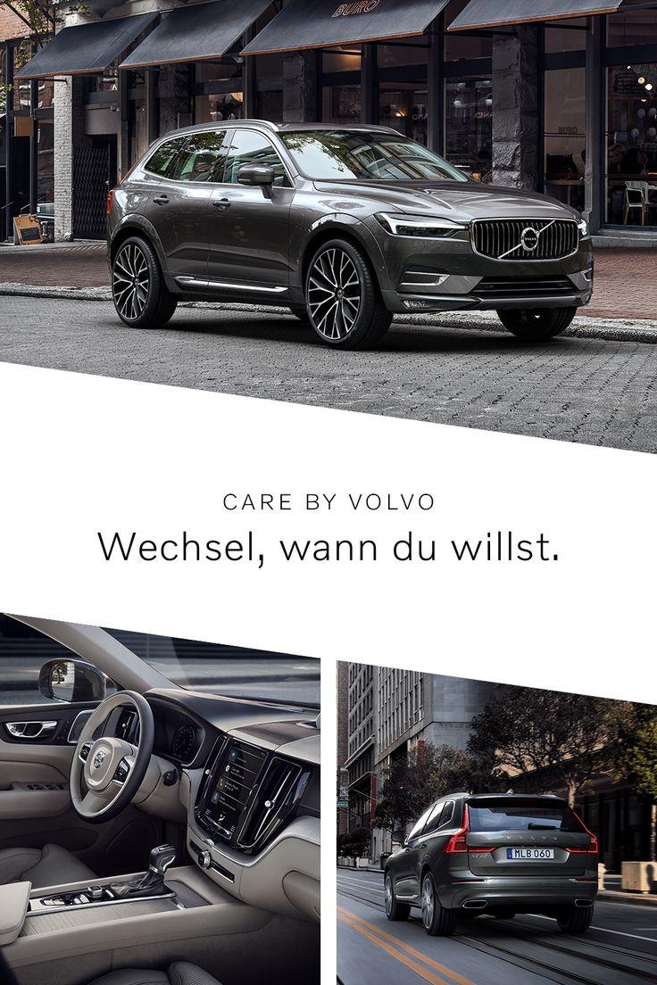 Pin von Matay auf Autos Volvo, Volvo xc60, Limousine