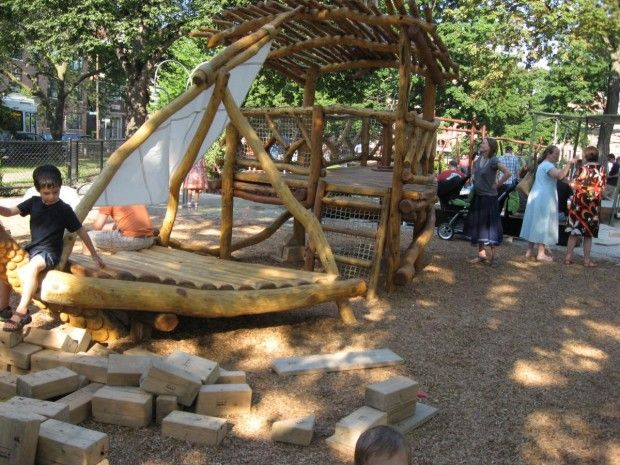 10 Fun Things to Do in the Boston Area with Kids this Summer