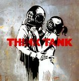 Think Tank [Special Edition] [CD]
