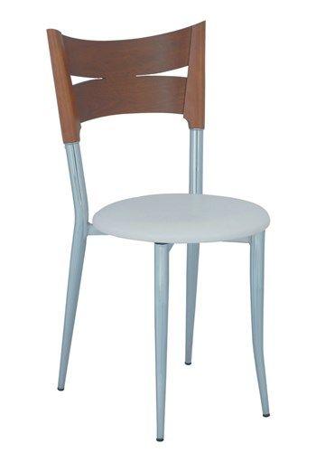 Overless Chair