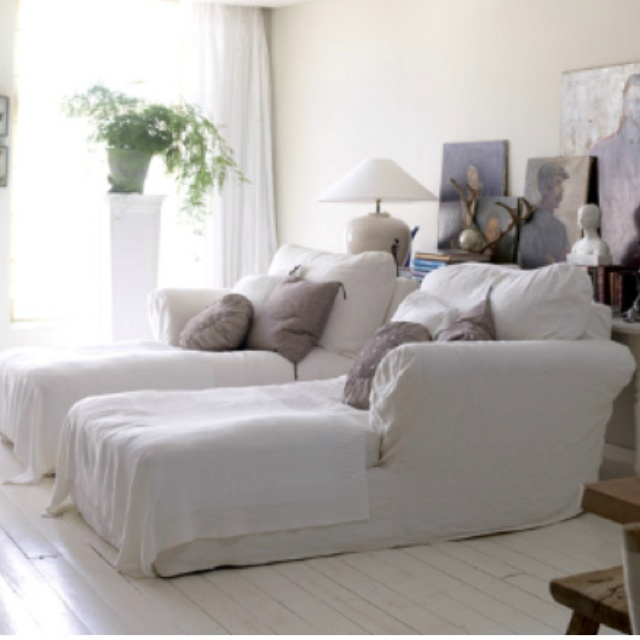 Best 22 Best Images About Bedroom Chaise Lounges On Pinterest 400 x 300