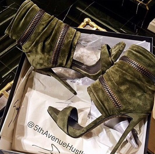 Bridal Shoes Saks: Shoes, New Shoes, Saks Fifth Avenue