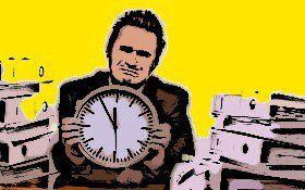 manager-stressato-dal-tempo-c