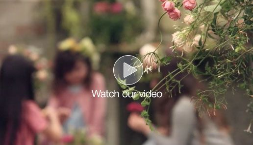 Discover Leigh Tucker Willow's SS14 line in this exclusive video for Dunnes Stores