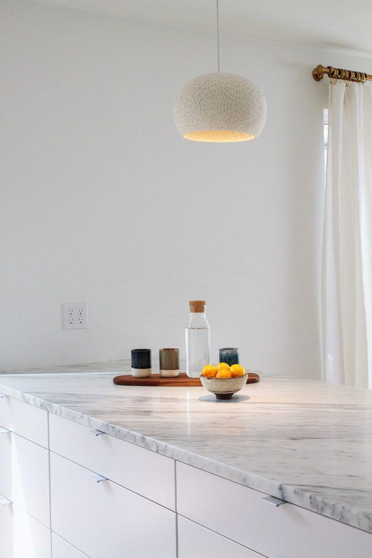 Ikea Marble Countertops Bstcountertops