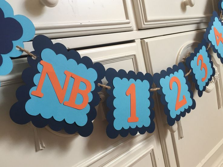 Boys 1st Year Photo Banner 12 Months Picture Banner Navy blue Turquoise Orange Little Man Mustache First 1st Birthday Bunting by PrettyBoutiqueParty on Etsy https://www.etsy.com/listing/474942108/boys-1st-year-photo-banner-12-months
